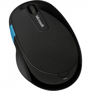 Mouse4